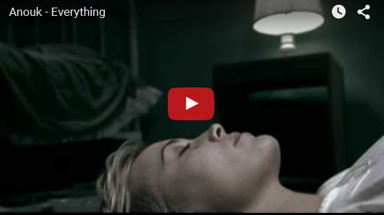Watch: Anouk - Everything See lyrics here: http://anouklyrics.blogspot.com/2010/09/everything-lyrics-anouk.html #lyricsdome