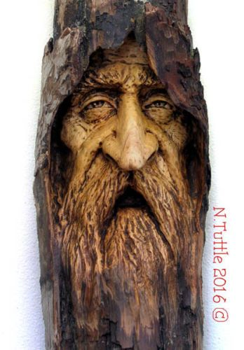 Images about carvings on pinterest carousels