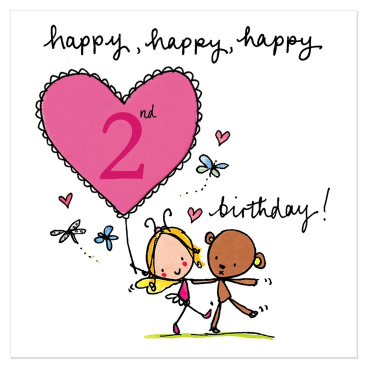 222 Best Images About Happy Birthday On Pinterest