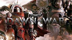 GAME REVIEW - WARHAMMER 40000: DAWN OF WAR III BETA View: @ OPNoobs.com