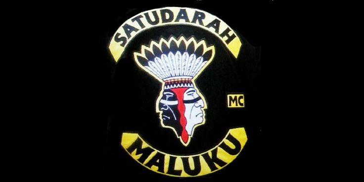 Satudarah MC (Motorcycle Club)