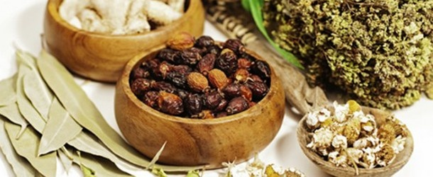 Natural Remedies for Mole Removal at Home | BeHealthy24.com