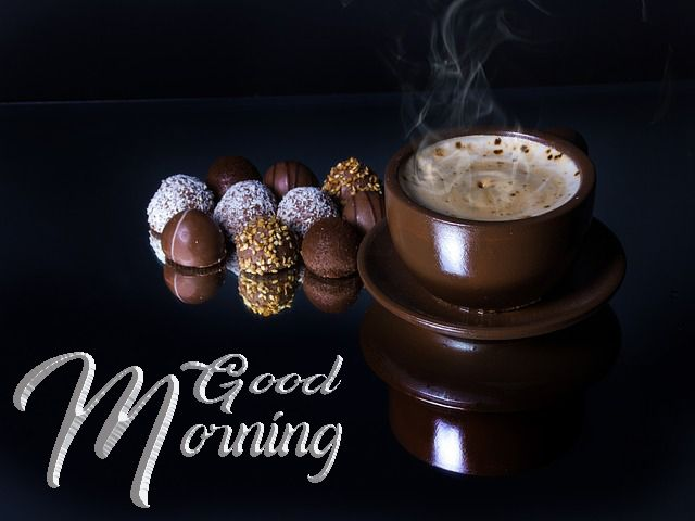 Good Morning Tea Pictures Coffee Recipes Good Morning Tea Morning Tea