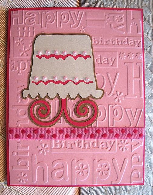 305 best CRICUT BIRTHDAY BASH images – Cricut Birthday Card Ideas