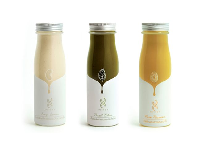 Salad Dressing [Bau Bau] | Complete list of the winners | Good Design Award