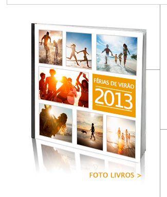 Photobook, good cover design