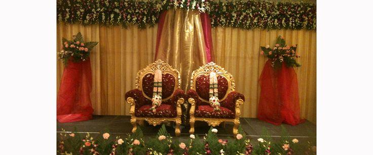 227 best images about wedding decor ideas on pinterest for Room decor ulhasnagar