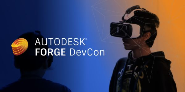 Revit 2018 has been released. The Revit 2018 SDK is available from the Revit Developer Centre. I migrated RevitLookup and The Building Coder samples. Finally, the call for proposals has opened for the Forge DevCon at Autodesk University in Las Vegas – Revit 2018 Software Developers Kit – RevitLookup 2018 – The Building Coder samples 2018 – Forge DevCon call for proposals...