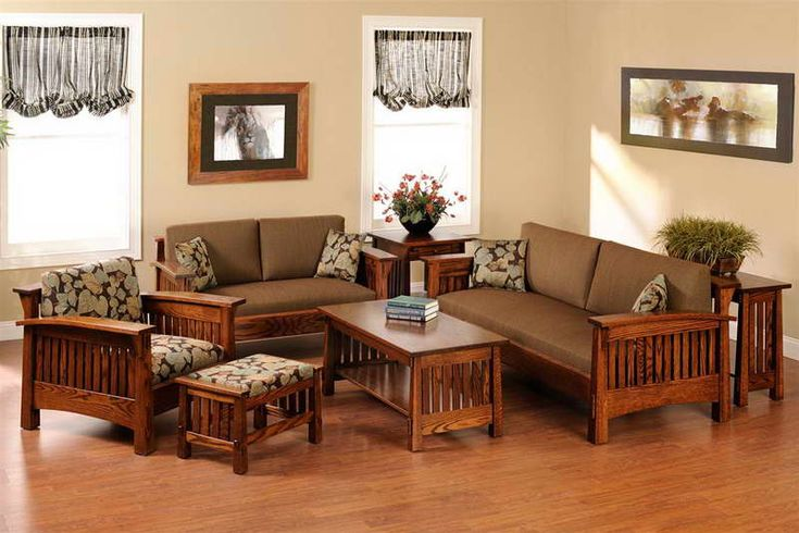 Being a renowned name in the field of Furniture Store, WoodFlicker is endeavoring to provide a customer vogue, robust and durable wooden furniture which are run for a long time. Read More: http://www.myprgenie.com/view-publication/woodflicker-offering-a-wide-range-of-wooden-furniture-at-affordable-prices