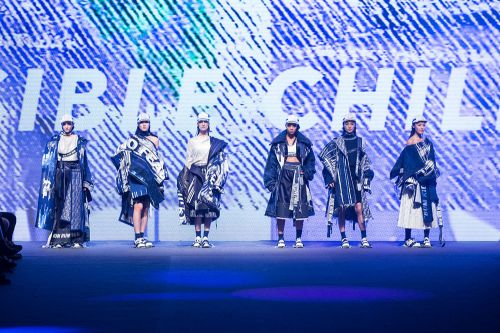 Top Fashion Schools in China: Pushing Forward Despite Philosophical Divide - http://www.popularaz.com/top-fashion-schools-in-china-pushing-forward-despite-philosophical-divide/