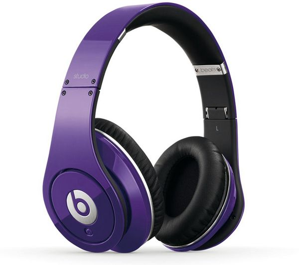 24 best beats by images on pinterest beats by dre. Black Bedroom Furniture Sets. Home Design Ideas