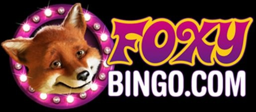 Foxy Bingo - The UK's Top Online Bingo Site