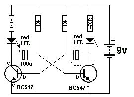 Small Ir Sensor furthermore Electronics moreover Infrared Repeater System Circuit besides 200TrCcts also Object Detection Sensor. on ir receiver circuit diagram
