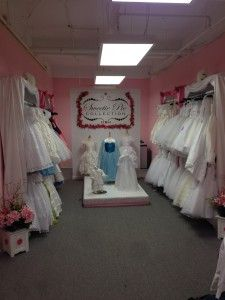 Sweetie Pie Collection has a new permanent showroom in Atlanta! We are located in AmericasMart Building 3, Floor 13, Showroom/Suite 13E-329B #Atlanta #SweetiePieCollection  www.SweetiePieCollection.com #Communion #CommunionDresses #Christening #ChristeningGowns #Baptism #PrincessDresses #Princess #BaptismGowns