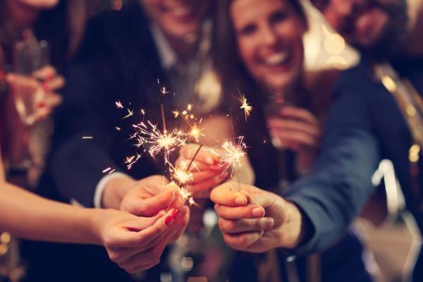 Restaurantes Madrid para celebrar cumpleaños    #cumpleaños #fiestas #ideasparafiestas #birthday #madrid #restaurante