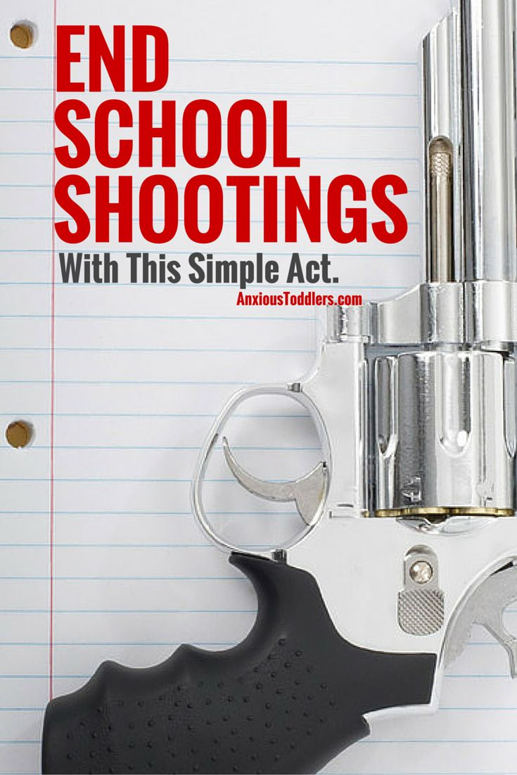 ending school shootings Florida school shooting: ellen degeneres no words, no actions, no laws are enough until we end this epidemic of school shootings in our country my heart is with the students and parents of marjory stoneman douglas high school.