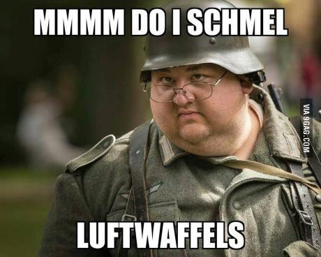 90c773397be809e176653b8e3174a32b air force memes house meme 41 best air force memes images on pinterest air force memes,Usaf Maintenance Memes