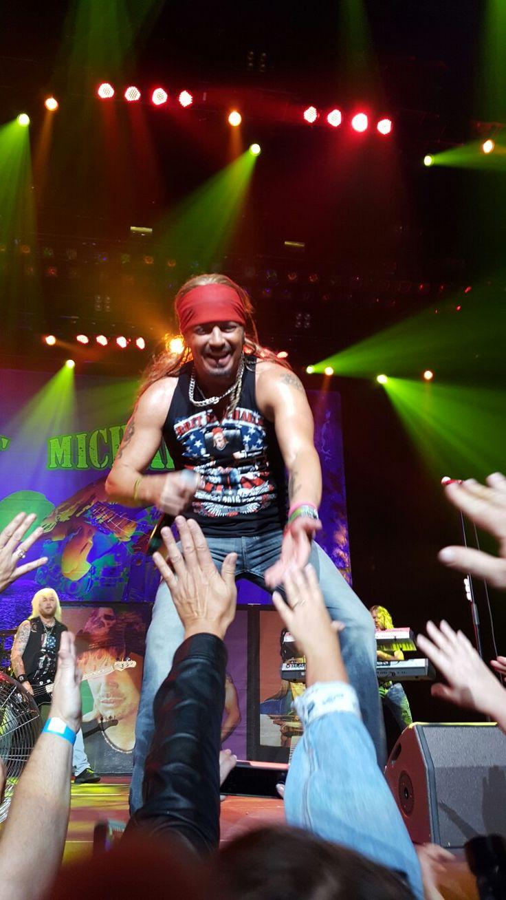 1000+ ideas about Bret Michaels on Pinterest | Bon Jovi ...