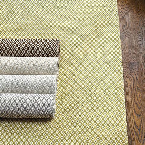 Possible Rug Hadley Rug Ballard Designs Bedroom Pinterest Dining Ro