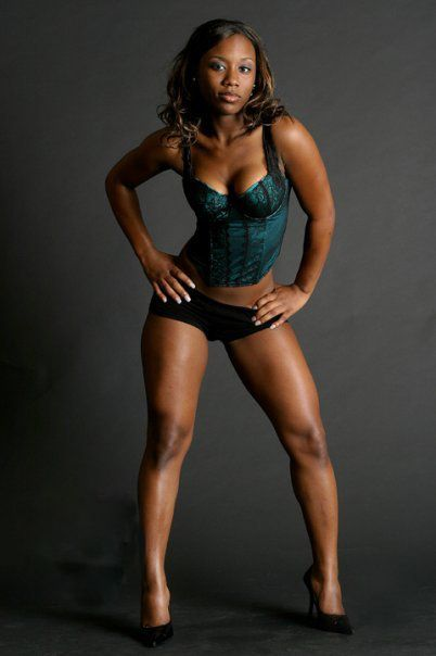 cabrera black dating site View the full player profile, include bio, stats and results for lizette cabrera.