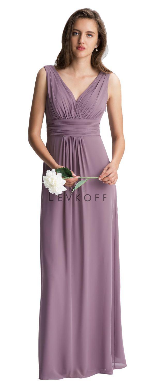 Wisteria Bridesmaid Dresses Cheap Gallery - Braidsmaid Dress ...