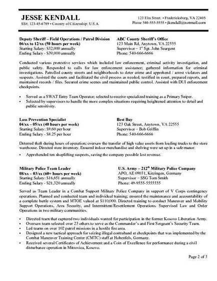 Best Resume Writing Services 2014 Federal Federal Resume Writing Service