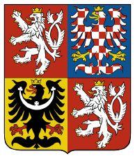 http://www.mujstat.cz/velky_znak_cr.aspx
