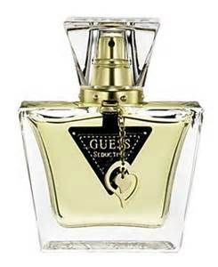 Guess Perfume For Women Perfumeguess Fragrance Shop In 2018