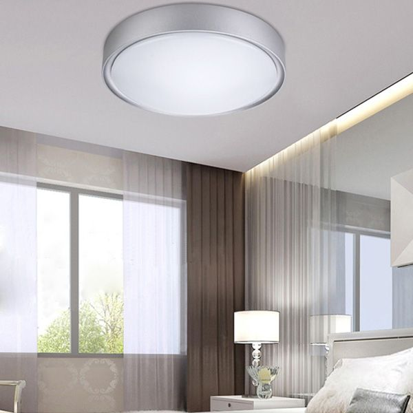 17 Best Ideas About Recessed Ceiling Lights On Pinterest Hidden Lighting Drop Ceiling