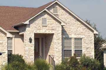 Acme Brick Manufactured Stone Love The Color And Style