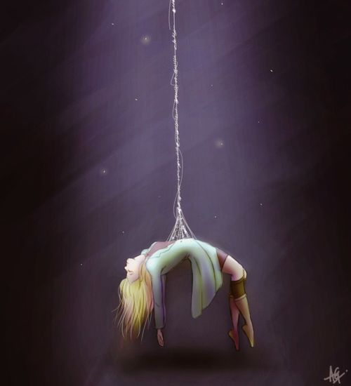 The Death of Gwen Stacey.  |  Ok, I don't even really care about Spiderman and I was furious about this.