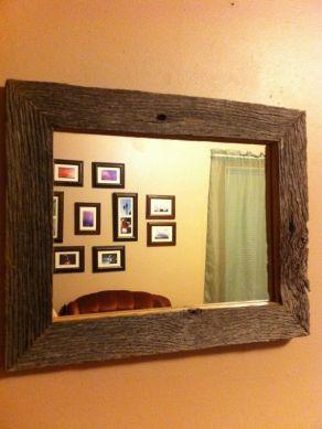 11 Best Images About DIY On Pinterest Wood Frames Ikea