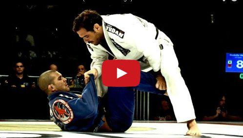FBJJMMA | Federação Baiana Jiu Jitsu e MMA #website