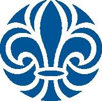 scoutlogotyp