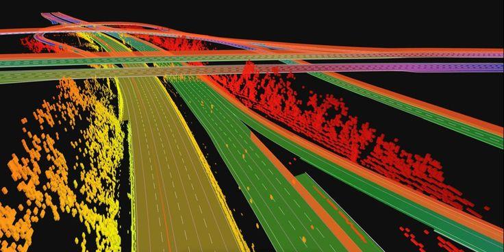 Las tecnologías que incorporará el vehículo autónomo siguen en desarrollo. TomTom acaba de anunciar queque ha completado la ampliación de su Mapa de Alta Definición (HD) para cubrir todas las carreteras de Europa Occidental, que recoge 175.000 kilómetros de carreteras de 19 países, realizado para la conducción autónoma. La cobertura de las vías de Europa …