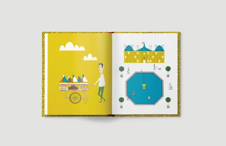 http://www.bydleni.cz/clanek/Narodni-cena-za-studentsky-design-2016-aneb-Design-se-nevzdava