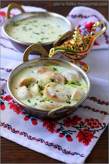 231 best arabic main dishes images on pinterest arabic food kubbeh o shishbarak bilaban arabic ravioli and kubbeh in yogurt sauce read recipe by yanoor forumfinder Choice Image