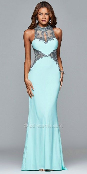 Best 25+ Form fitting prom dresses ideas on Pinterest | Fitted ...