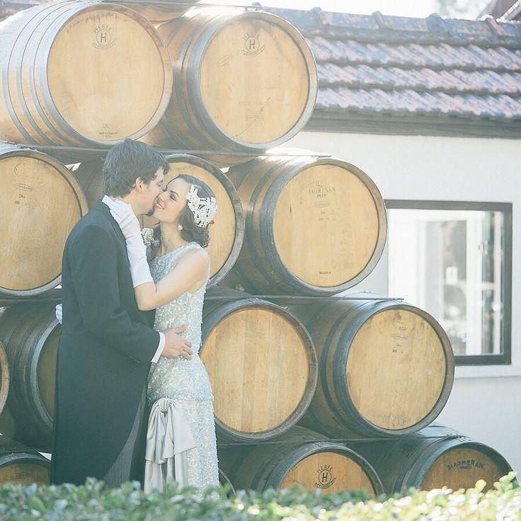 Parejas que enamoran. #wedding #weddingexperience  #thebodorrioByC #ternura #ilusion #intense #cubasdelasagra #instalove #photography #amor #atardecer #fotografoboda #spain #autumn #fotografosboda #happiness #kiss #love #light #lovely #couple #cute #bodaencubasdelasagra #nofilter #tonyromero #mywork