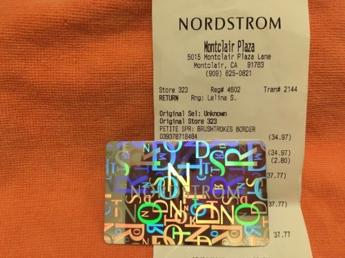 11f8bafb6a2  Coupons  GiftCards NORDSTROM Nordstrom Rack Hautelook Gift Card NOT USED   37.77 FAST FREE SHIPPING  Coupons  GiftCards