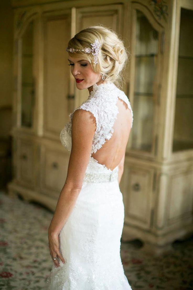 161 best beauty images on pinterest   oklahoma, wedding beauty and