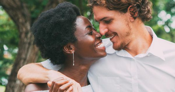 """which online dating site has the most marriages Research suggests that dating apps and sites are """"when i came across the statistic that one third of marriages start online recommended by forbes."""