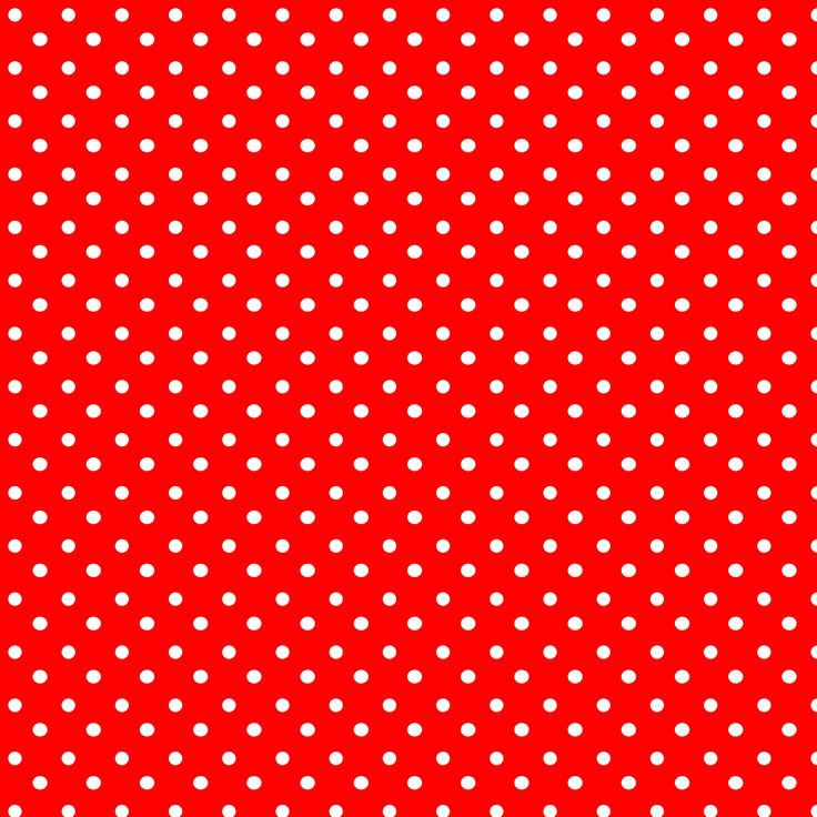 Free polka dot scrapbook paper  free printable wrapping paper  Scrapbook  Papier / ausdruckbares Geschenkpapier