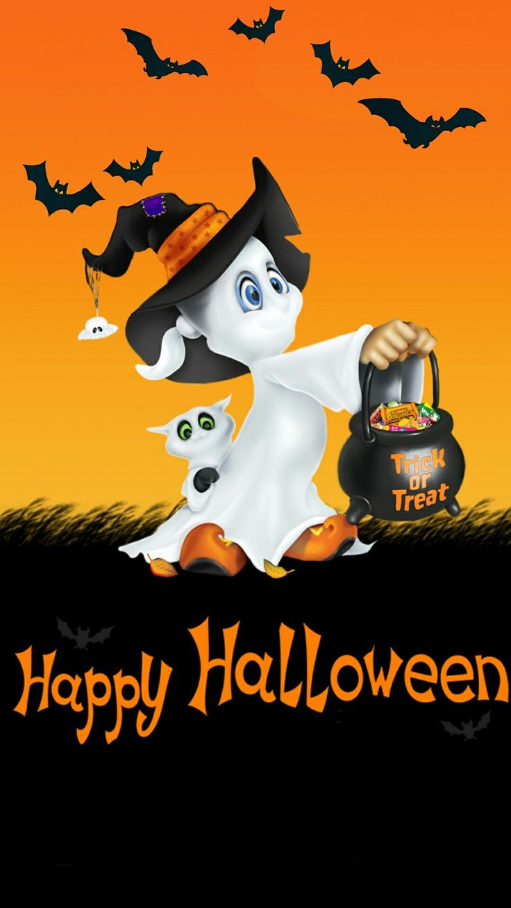 119 best Halloween, my favorite holiday ever images on Pinterest   Favorite holiday, Halloween ...