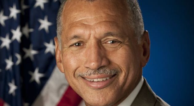 Meet Charles Bolden Jr., Former Astronaut and NASA's 1st Black Administrator