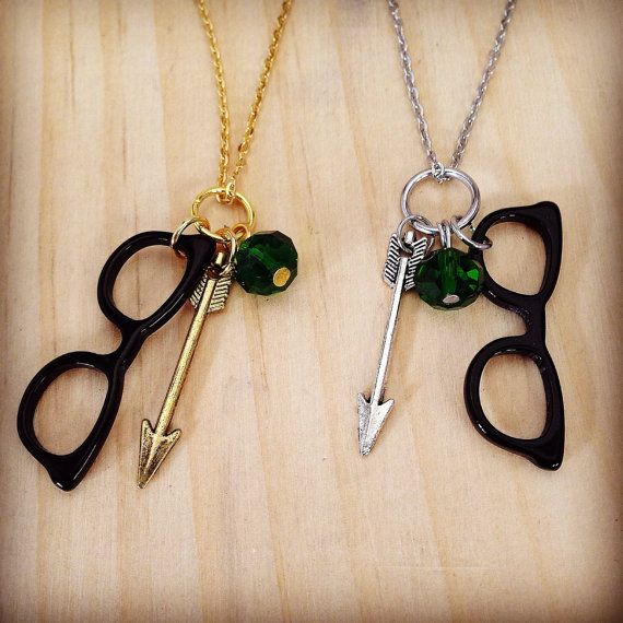 Green Arrow TV show Oliver and Felicity by MamasMilestoneMarker