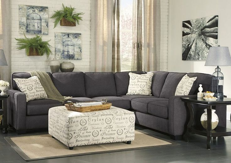78 Ideas About Charcoal Couch On Pinterest Design Room Charcoal Sofa And Living Room