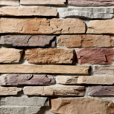 17 Best Images About Stone On Pinterest Alabama Flats