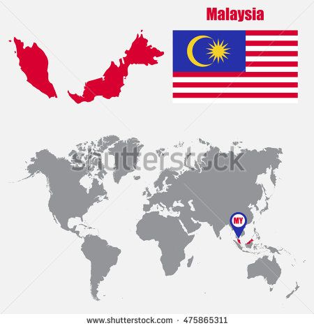 40 best MALAYSIA images on Pinterest  Malaysia Vectors and Flags