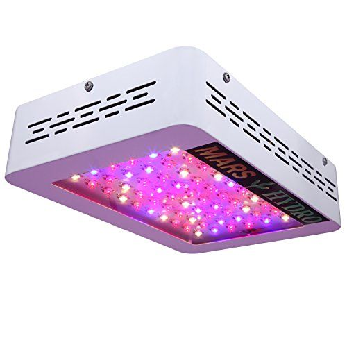 the 7 best images about led grow light reviews on pinterest mars